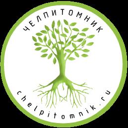 Питомник Челябинска